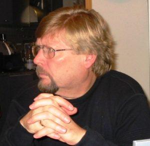 Günther Adelmann